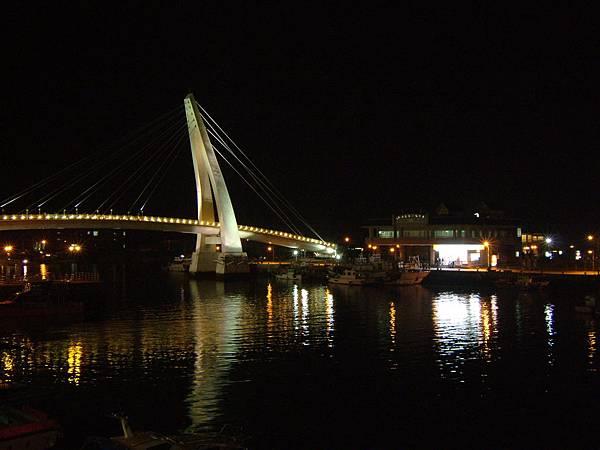 漁人碼頭-3