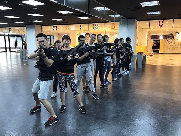 小白團隊免費假期-台南_170110_0190.jpg