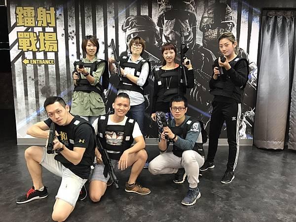 小白團隊免費假期-台南_170110_0196.jpg