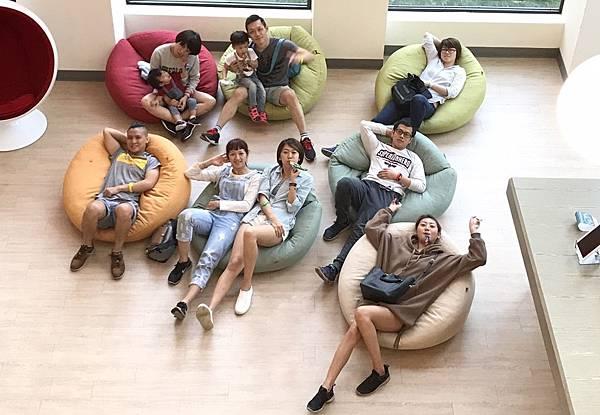 小白團隊免費假期-台南_170110_0071.jpg