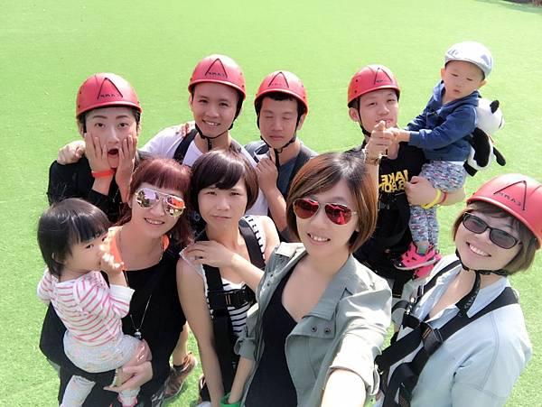 小白團隊免費假期-台南_170110_0132.jpg
