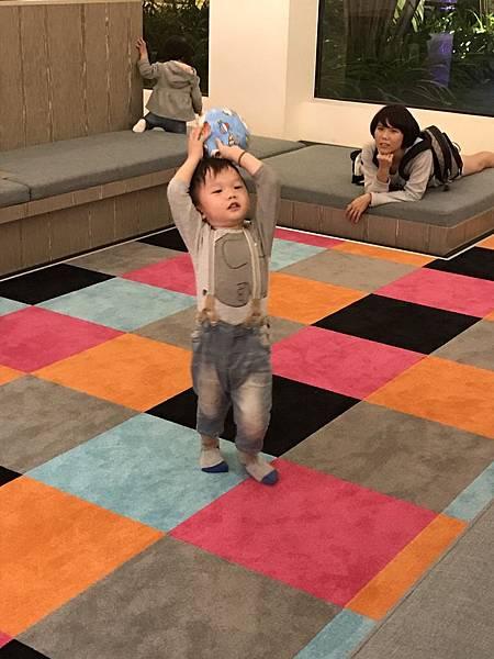 小白團隊免費假期-台南_170110_0106.jpg