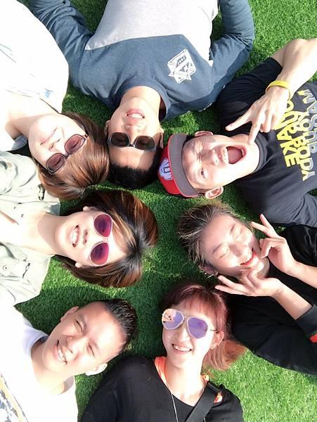 小白團隊免費假期-台南_170110_0169.jpg
