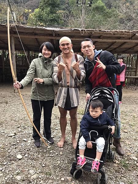 2017.1.15南投菁英假期_170116_0234.jpg