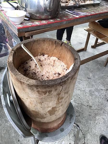 2017.1.15南投菁英假期_170116_0280.jpg