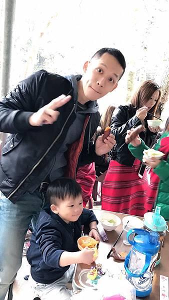 2017.1.15南投菁英假期_170116_0502.jpg