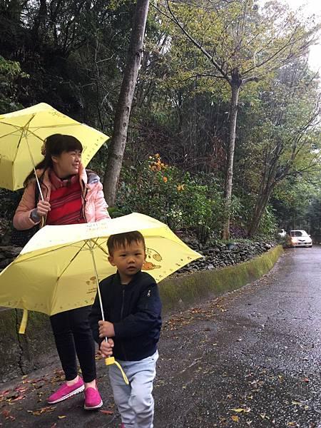 2017.1.15南投菁英假期_170116_0531.jpg