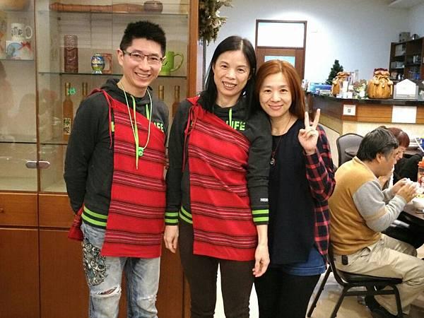2017.1.15南投菁英假期_170116_0227.jpg