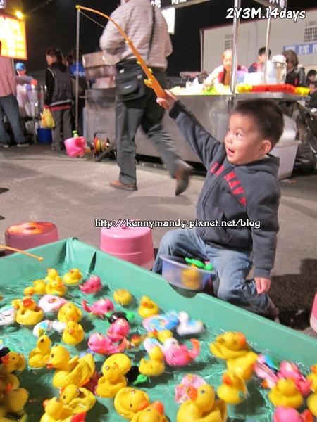 blog20110314-4.jpg