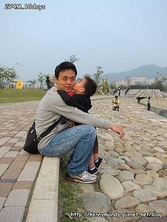 fb20110421-2.jpg
