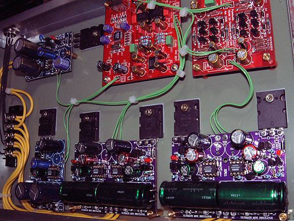 DSCF0068.JPG