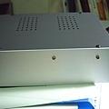 DSCF0010.JPG