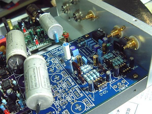 DSCF0016.JPG
