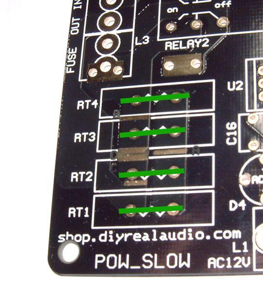 緩衝啟動四顆串並連接法.jpg