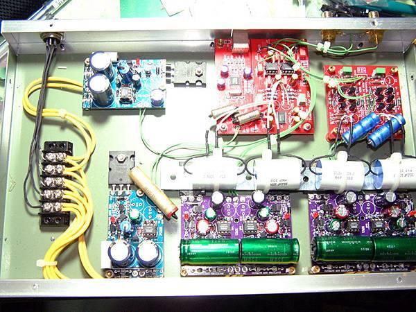 DSCF0090.JPG