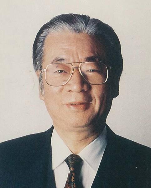 日本權威趨勢大師