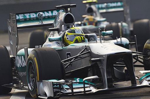 2013 F1 印度站-3.jpg
