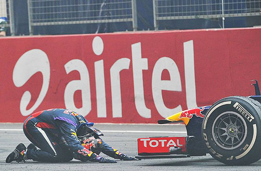 2013 F1 印度站-4.jpg
