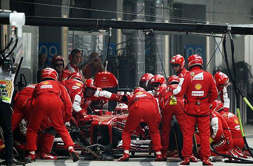 2013 F1 印度站-2.jpg