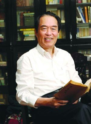 中國史學權威-閻崇年.jpg