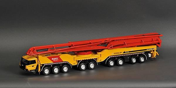 我的SANY 86m水泥泵浦車-1.jpg