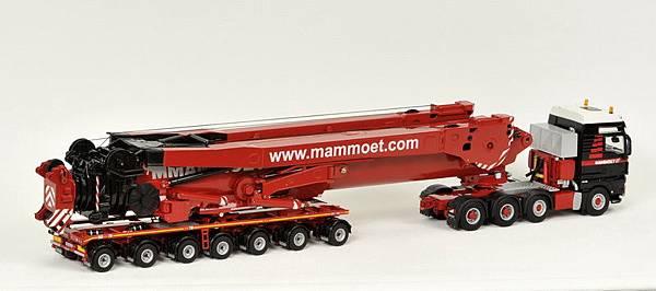 我的MAN TGX 4+7x8 MAMMOET版拖車-2.jpg