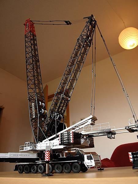 我的LIEBEHRR LG1750桁架式吊車-10.jpg