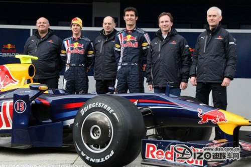 Red Bull車隊六大英雄.jpg