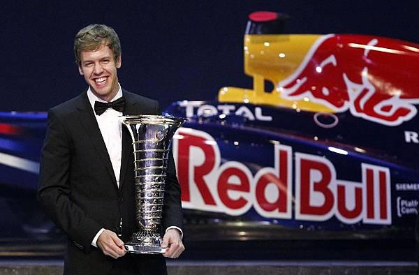 2013 F1車手總冠軍Sebastian Vettel.jpg