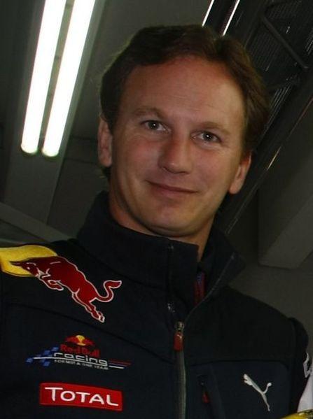 Red Bull車隊經理-Christian Horner.jpg