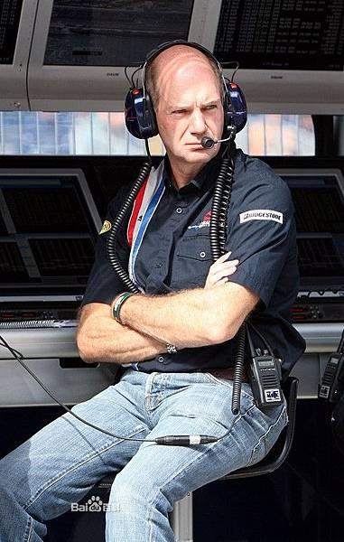 Red Bull車隊技術總監-Adrian Newey.jpg