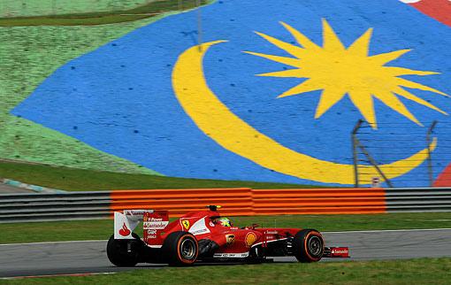 2014 F1澳洲站-6