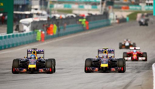 2014 F1馬來西亞站-5