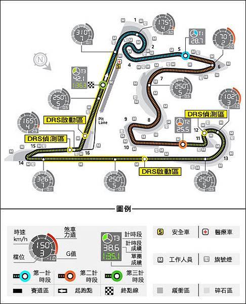 中國站.jpg