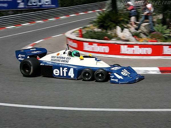 六輪F1賽車-1.jpg