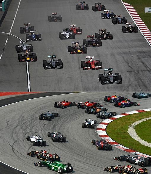 2015 F1 馬來西亞站-1