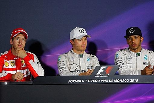 2015 F1摩納哥站-6