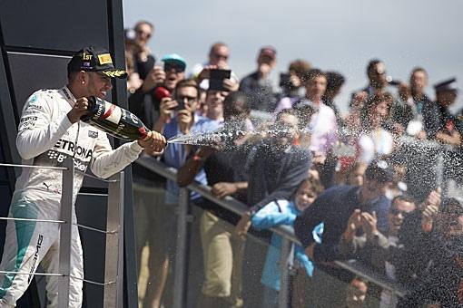 2012 F1英國站-2
