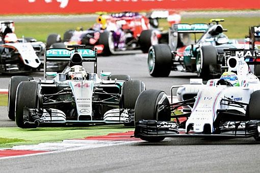 2012 F1英國站-1