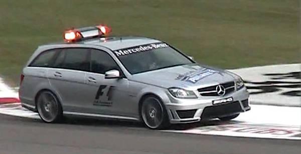 F1's Medical Car-2.jpg