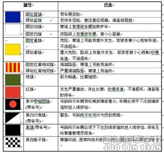 F1旗幟.jpg