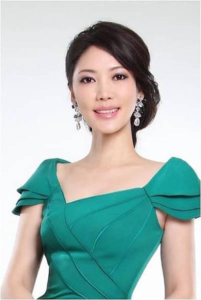 中國聲樂家-方瓊老師-1.jpg