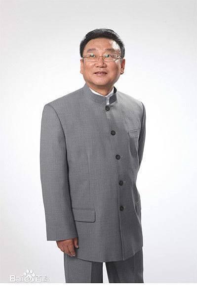 中國聲樂家-蔣大為老師.jpg