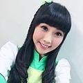 YOYO台的KIWI姐姐莫允樂-1