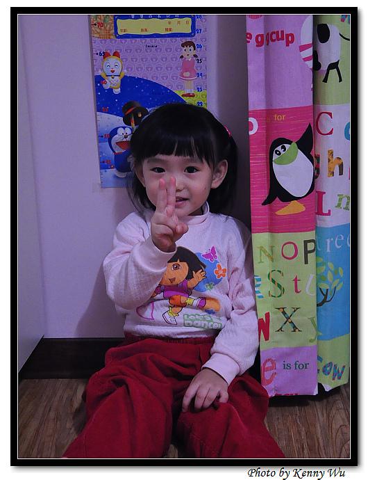DSC_4389-1.jpg