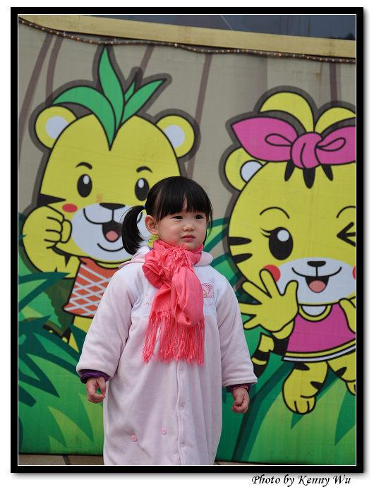 DSC_3005-1.jpg
