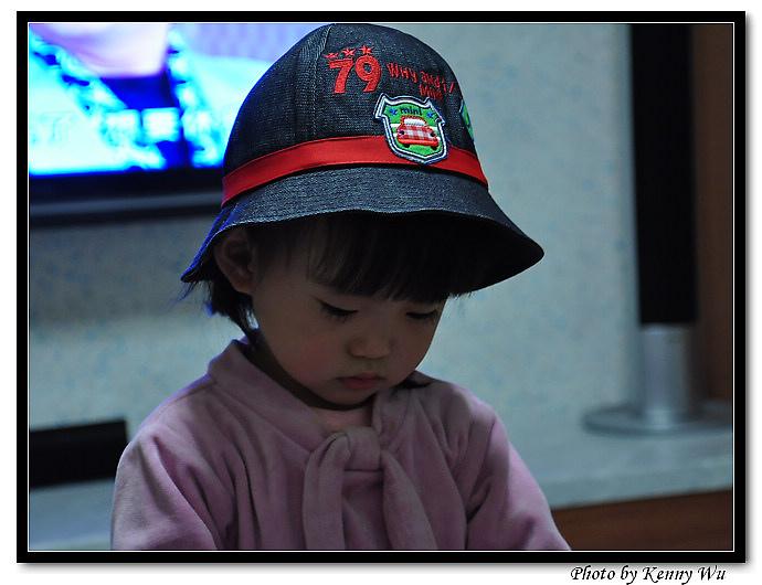 DSC_3156-1.jpg