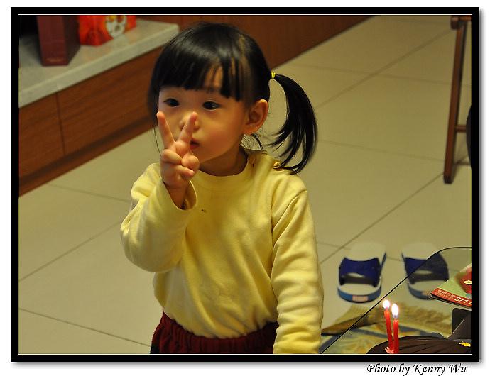 DSC_3071-1.jpg