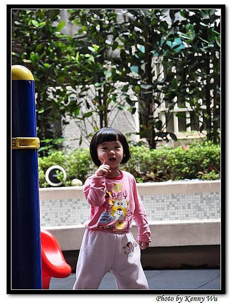 DSC_3298-1.jpg