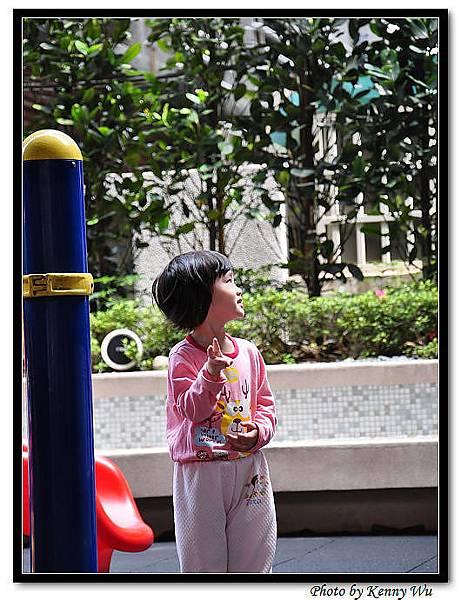 DSC_3300-1.jpg